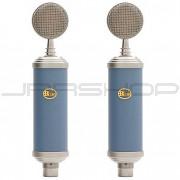Blue Microphones Bluebird SL - Pair