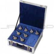 Blue Microphones Bottle Capsule Kit