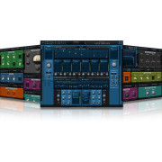 Blue Cat Audio Late Replies Creative Delay Plugin