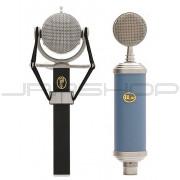 Blue Microphones Dragonfly + Bluebird Combo