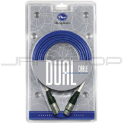 Blue Microphones Dual Cable