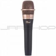 Blue Microphones enCORE 200 - Open Box