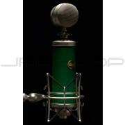 Blue Microphones Kiwi Microphone - B-Stock