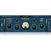 Nomad Factory Blue Tubes Effects Pack