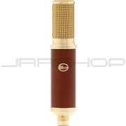 Blue Microphones Woodpecker Ribbon Microphone B-Stock