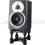 Dynaudio BM Compact mkIII Studio Monitor Speaker - Single