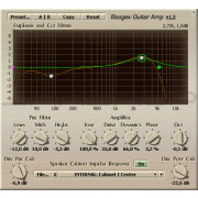 Voxengo Boogex - Free Download