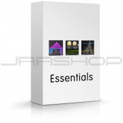 FabFilter Essentials Bundle