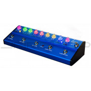 Bassics BPA-1 Bass Pre-Amplifier System