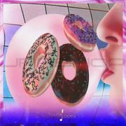 Touch Loops Bubble Gum Beats