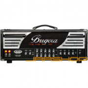 Bugera 333 INFINIUM 120W Guitar Amp Head
