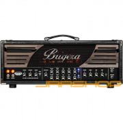 Bugera 333XL INFINIUM 120W Guitar Amp Head