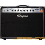 Bugera 6260-212 INFINIUM 120W Guitar Combo Amp
