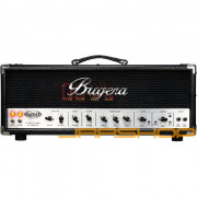 Bugera 6260 INFINIUM 120W Guitar Amp Head
