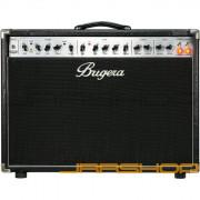 Bugera 6262-212 INFINIUM 120W Combo Guitar Amp
