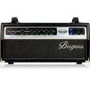 Bugera BVV3000 INFINIUM 300w Bass Amp