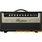 Bugera V55HD 55W Guitar Amp Head