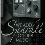 Prime Studio Sparkle Bundle