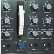 Prime Studio Caribou Compressor