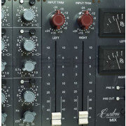 Prime Studio Caribou Series Bundle