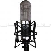 Cascade Microphones VIN-JET