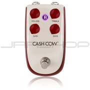 Danelectro Billionaire Cash Cow Overdrive Effects Pedal