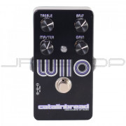 Catalinbread WIIO - Hiwatt Amp Emulation