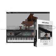 Arturia Piano V 2