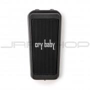 Dunlop CBJ95 Cry Baby Jr Wah Pedal