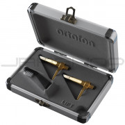 Ortofon Gold CC Twin