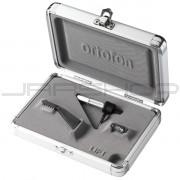 Ortofon CC S-120 Kit