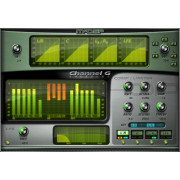 McDSP Channel G Surround v6
