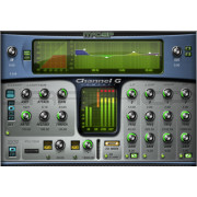 McDSP Channel G Compact v6 Native