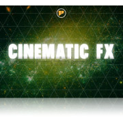 Fxpansion Geist Cinematic FX Expander