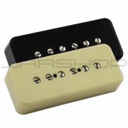 Friedman Amplification Classic 90 Bridge Pickup
