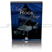 Sonic Reality Classic Rock Piano