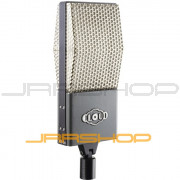 Cloud Microphones JRS-34-P