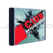 Best Service Club Revolution Vol.1