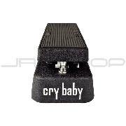 Clyde McCoy® Cry Baby® Wah Wah