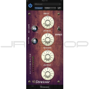 Cocell Productions Stressor - Free Download