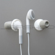 Comply Whoomp! Earbud Enchancers 1 Pair Slim Sized (White)