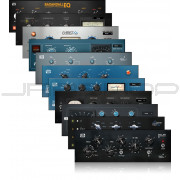 Presonus Complete Fat Channel Collection Vol. 1