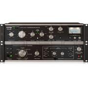 Arturia Comp VCA-65 Deluxe Drum Compressor Plugin