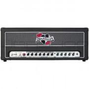 Blackheart BH100H Hot Head Guitar 100W Amp Head