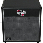 Blackheart BH112 Little Giant Cab 1x12 Guitar Speaker Cabinet