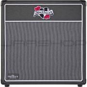 Blackheart BH15-112 Handsome Devil 15W Tube Guitar Combo