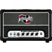Blackheart BH5H Little Giant 5W 120V Tube Guitar Amp Head