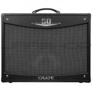 Crate V50-112 50W 1x12 Tube Guitar Combo Amp