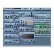 SonicCore Modular-3 Modular Synth System