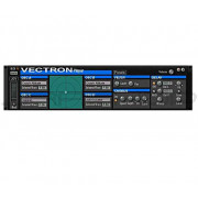 SonicCore Vectron Vector Synth